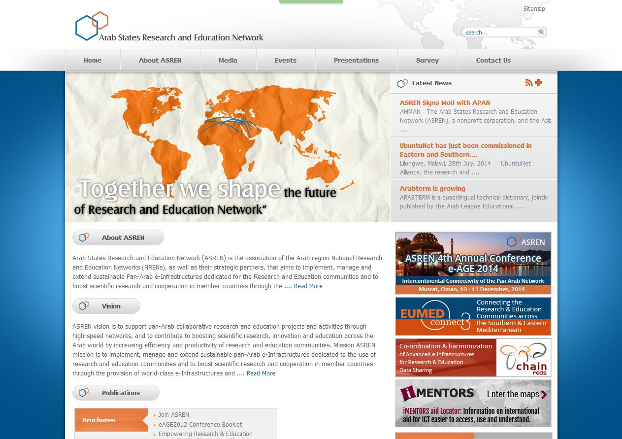 FireShot-Screen-Capture-159---Arab-States-Research-and-Education-Network---ASREN---asrenorg_net.jpg
